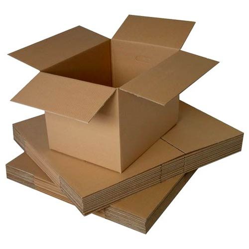plain-corrugated-boxes-1534200