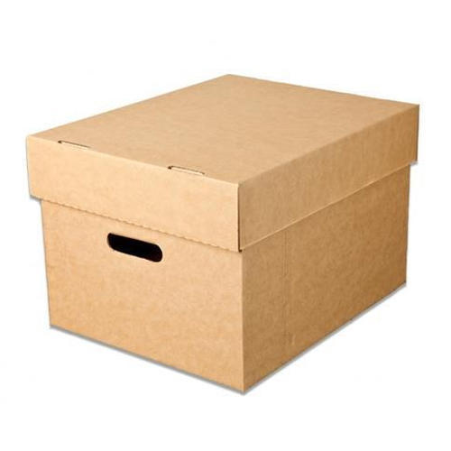 plain-corrugated-carton-box-500x500